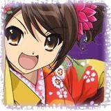 Hi, Hi me llamo Kannata File.php?avatar=620_1215705622