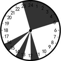 Utsuro no Hako vol2 clock3.jpg
