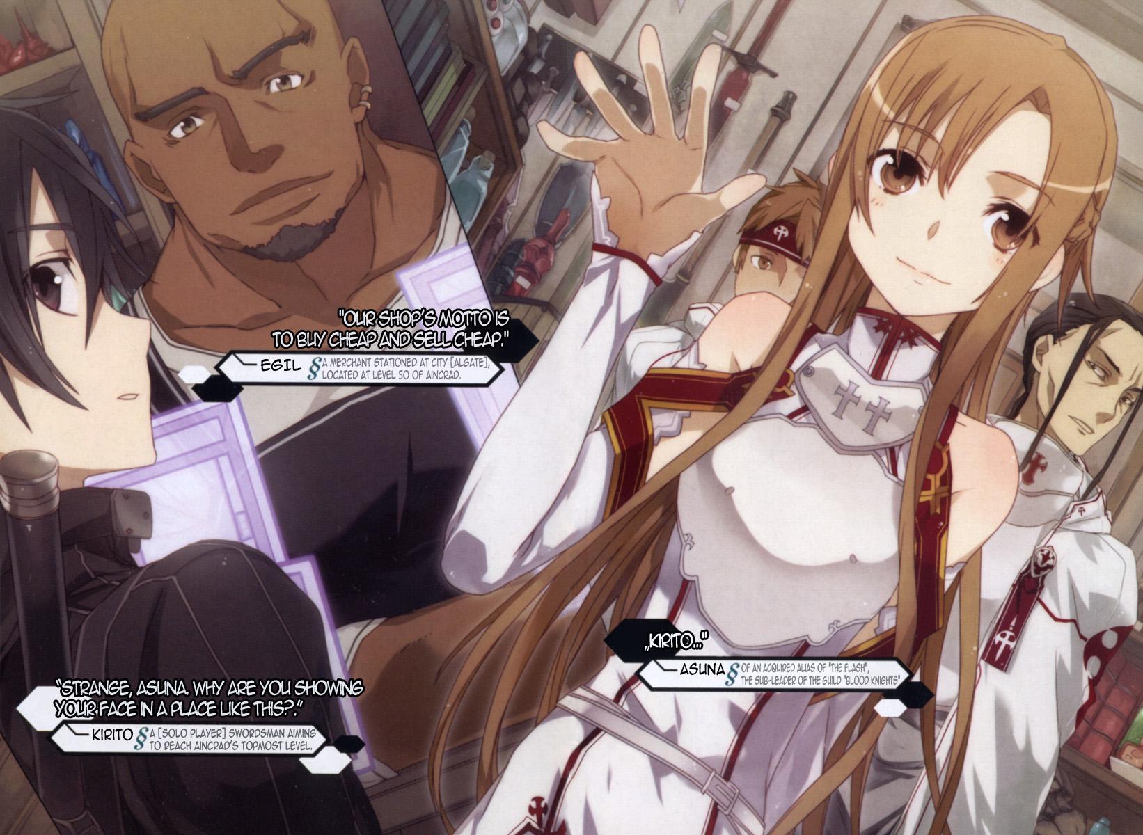 Sword Art Online! Sword_Art_Online_Vol_01_-_002-003
