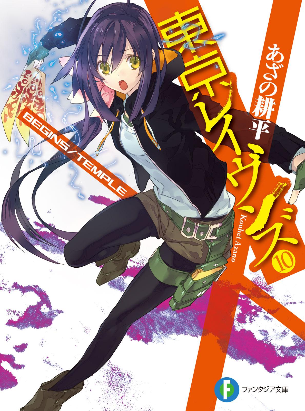 essays from suzuka Consumer reports driving tests and review the compact suv suzuki samurai gained a reputation  mercury suzuka – yuuka  and essays.