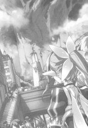 Sword Art Online 4 - 079.jpg