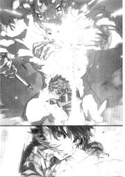 Sword Art Online Vol 08 - 279.jpg