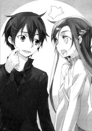 Sword Art Online Vol 05 -069.jpeg