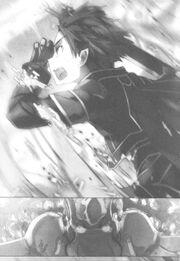 Sword Art Online 4 - 143.jpg