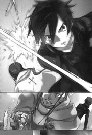 Sword Art Online Vol 01 - 124.jpg