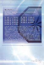 Mahouka Koukou no Rettousei 01 011.jpg