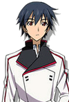 IS Ichika.png