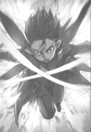 Sword Art Online 4 - 200.jpg