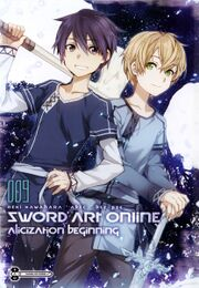 Sword Art Online Vol 09 - 001.jpg