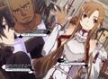 Sword Art Online Vol 01 - 002-003.jpg