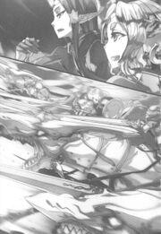 Sword Art Online 4 - 193.jpg