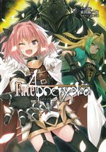 Fateapocrypha vol.03 cover.jpg