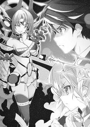 Magika No Kenshi To Shoukan Maou Vol.13 021.jpg