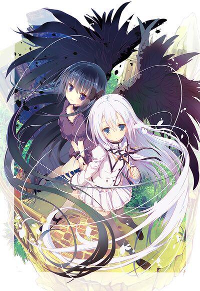 seirei gensouki light novel pdf