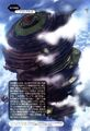Sword Art Online Vol 02 - 008.jpg