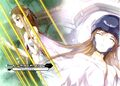 Sword Art Online Vol 03 - 002-003.jpg