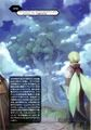 Sword Art Online Vol 03 - 008.jpg
