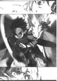 Sword Art Online Vol 03 - 115.jpg