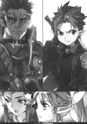 Sword Art Online Vol 03 - 275.jpg