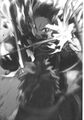 Sword Art Online Vol 03 - 285.jpg