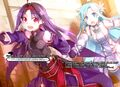 Sword Art Online Vol 07 -006-007.jpg