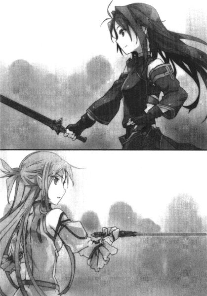 File:Sword Art Online Vol 07 -073.jpeg