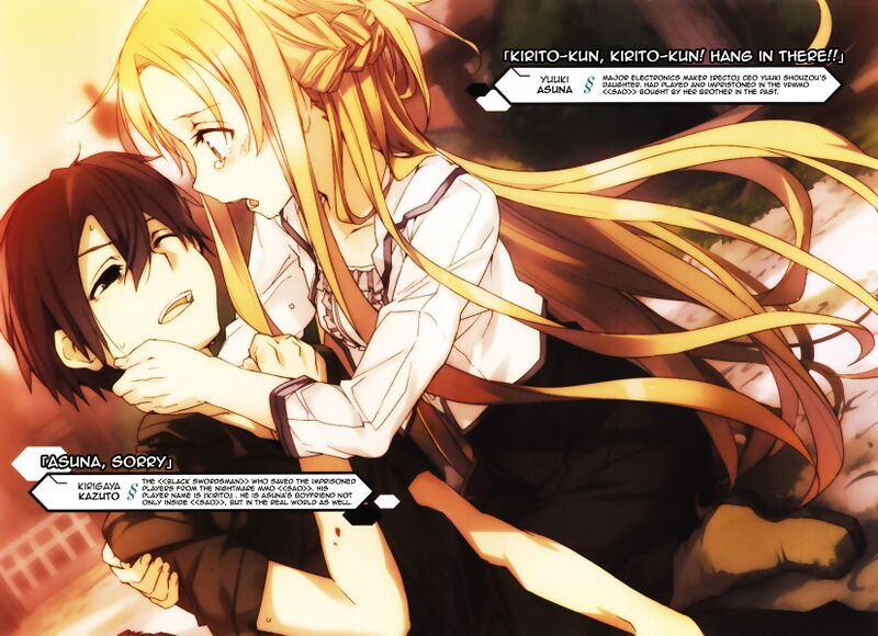 File:Sword Art Online Vol 09 - 002-003.jpg