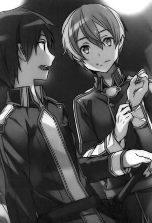Sword Art Online Vol 12 - 149.jpg