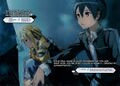 Sword Art Online Vol 13 - 004-005.jpg