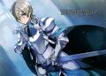Sword Art Online Vol 13 - 006-007.jpg