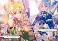 Sword Art Online Vol 17 - 002-003.jpg