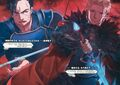 Sword Art Online Vol 17 - 004-005.jpg