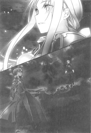 Sword Art Online Vol 18 - 146.jpg