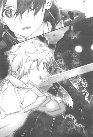 Sword Art Online Vol 18 - 196.jpg