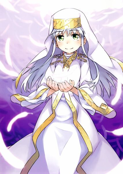 File:To Aru Majutsu no Index new cover.jpg
